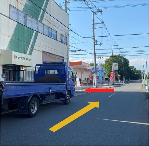 駐車場?.png